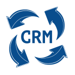 marketing_event_CRM001