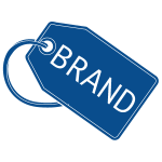 marketing_event_brand001