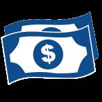 marketing_event_budget001