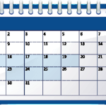 marketing_event_calendar001