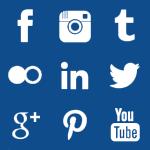 marketing_event_socialmedia