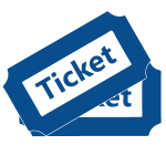 marketing_event_ticket001