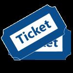 marketing_event_ticket001